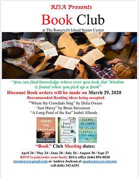 bookclub.jpeg