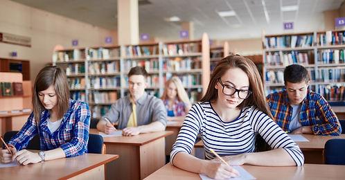 キャリア教育 グループワーク チャレンジスクール