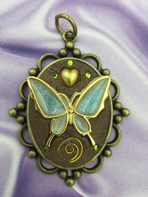 Opal Spirit