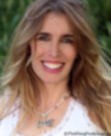 Lori Mendenhall