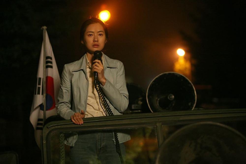 李枖原(이요원)