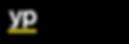 yp.logo.png