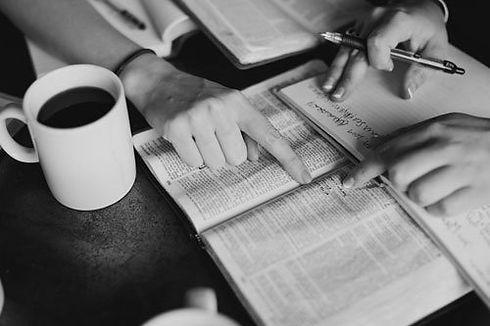bible-study-500_edited.jpg