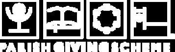 pgs-logo.png