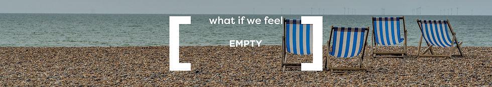 Web banner empty.jpg