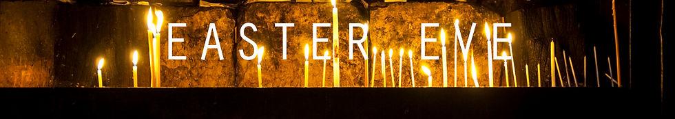 Easter Eve banner.jpg
