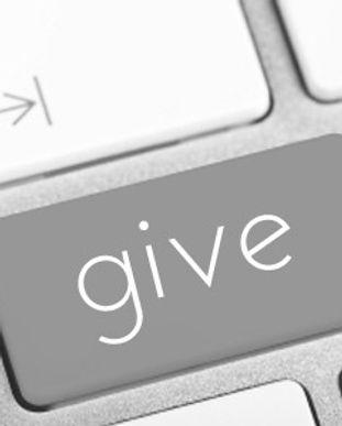 give-keyboard_edited.jpg