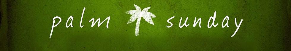 Palm Sunday banner.jpg