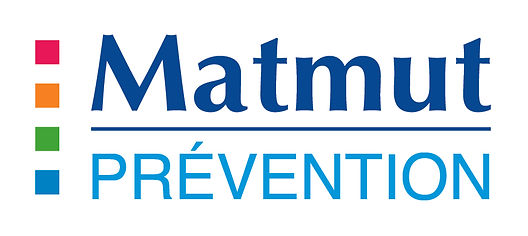 logo-matmut-prevention-quadri-01.jpg