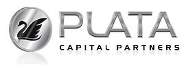 Logo Plata.jpg