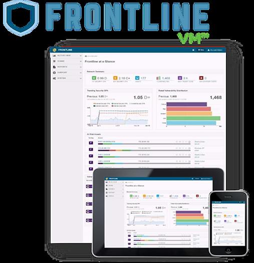 Frontline-VM.png