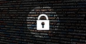 Zix Blocks Major Form & Survey Abuse Attacks Targeting Microsoft 365 Users
