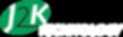 J2K_logo-new-white.png