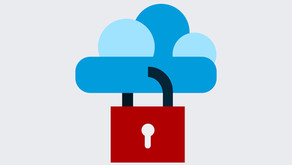 NIST drafts new cloud security policy