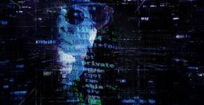 Top 3 Attack Vectors Ransomware Loves to Exploit
