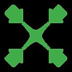 DARKHYDRA3_icon.png