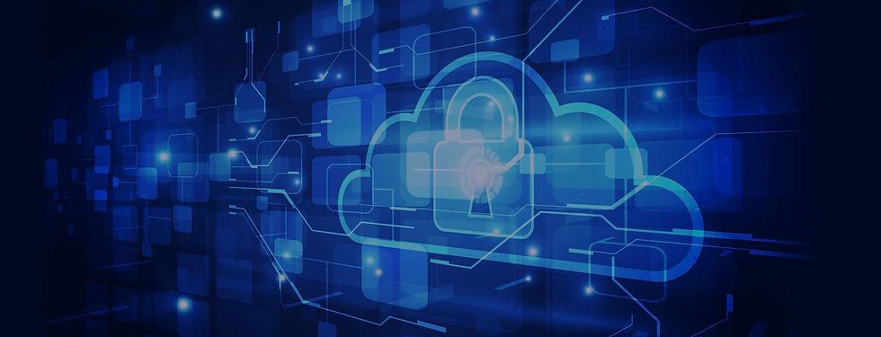 slide-secure-cloud2.jpg