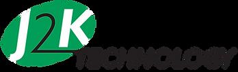 J2K_logo-new.png