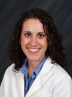 Dr. Kara Pulsfus