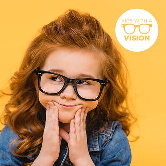 kwav_girl-orange.jpg