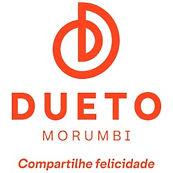 duetologo_edited.jpg