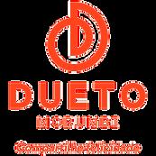 duetologo