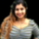 Photo Nimisha Jain_edited.png