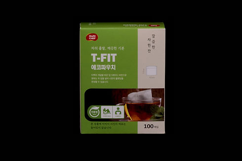 T-FIT ECO POUCH.jpg