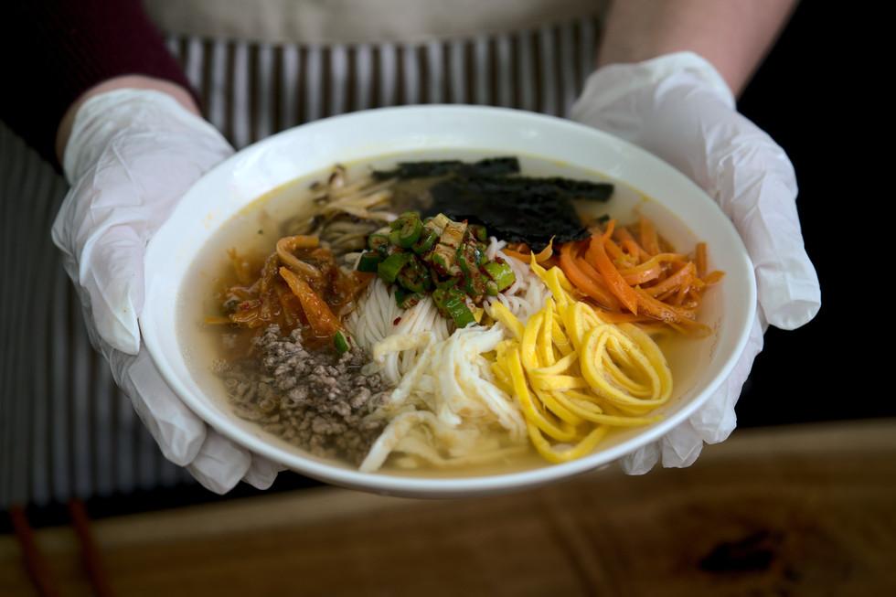 dashi bag noodles pt2