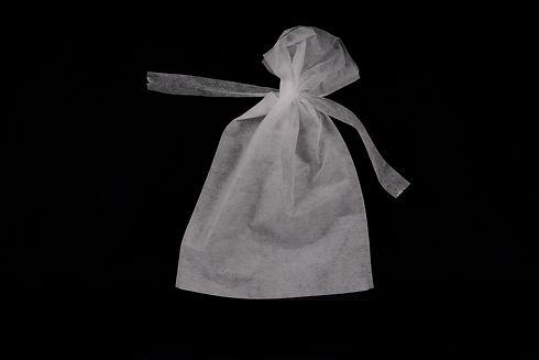 SOUP BAG PRODUCT (3).jpg