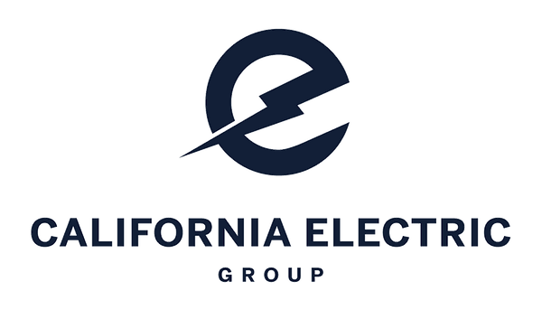 CaliforniaElectricLogo.png