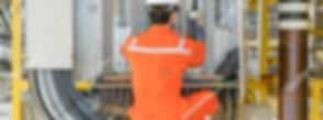 stock-photo-oil-rig-electrician-and-inst