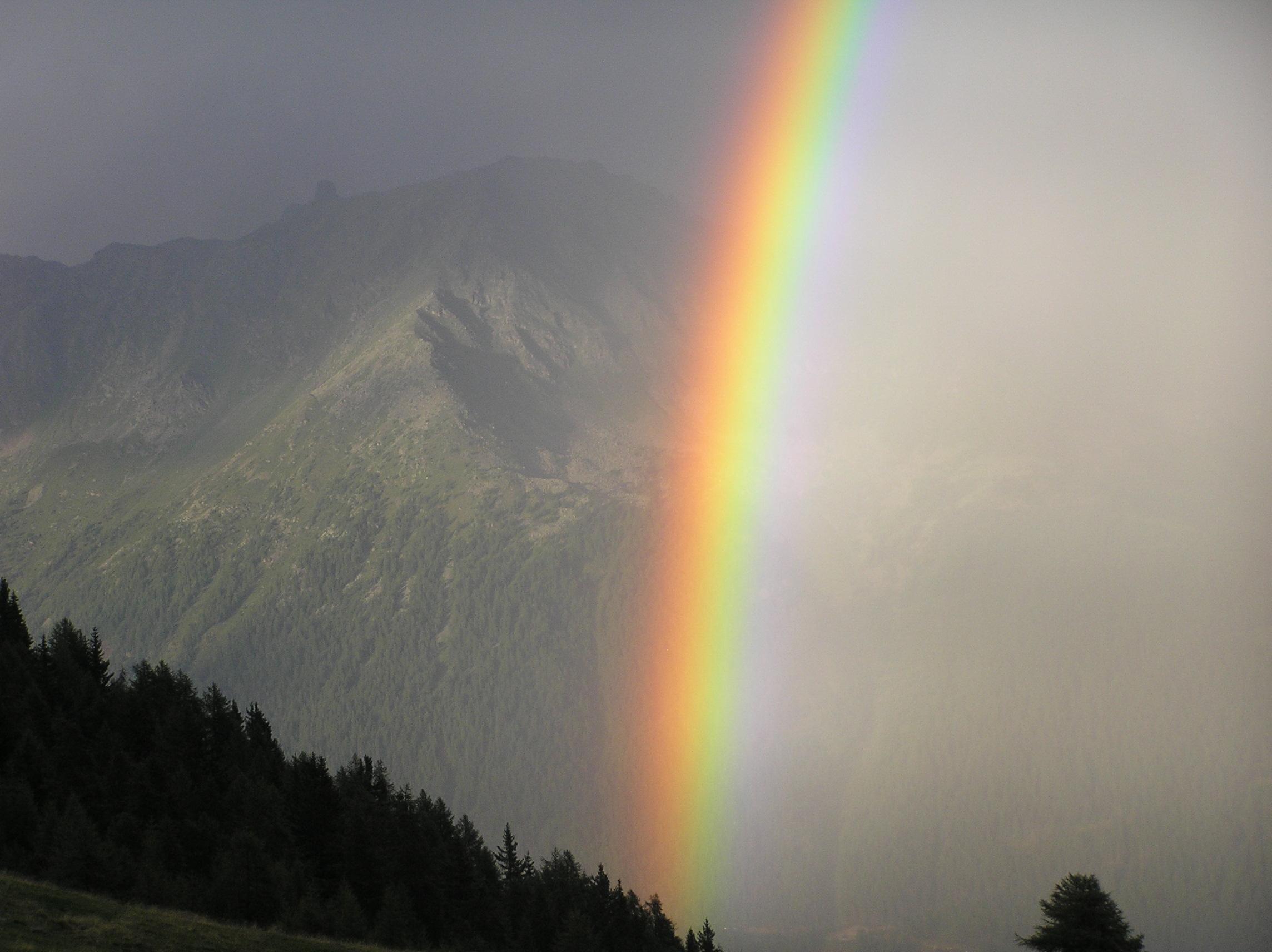 arcobaleno_lipiani1