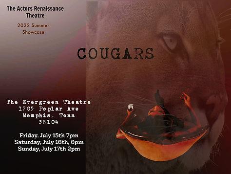 cougars 2022.jpg