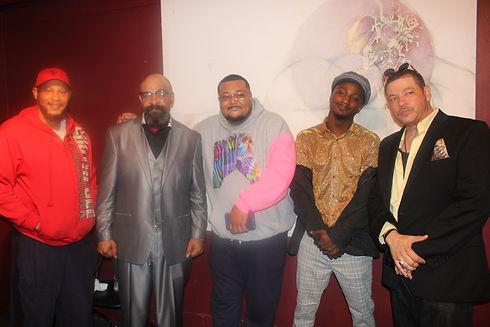 The men.....JPG