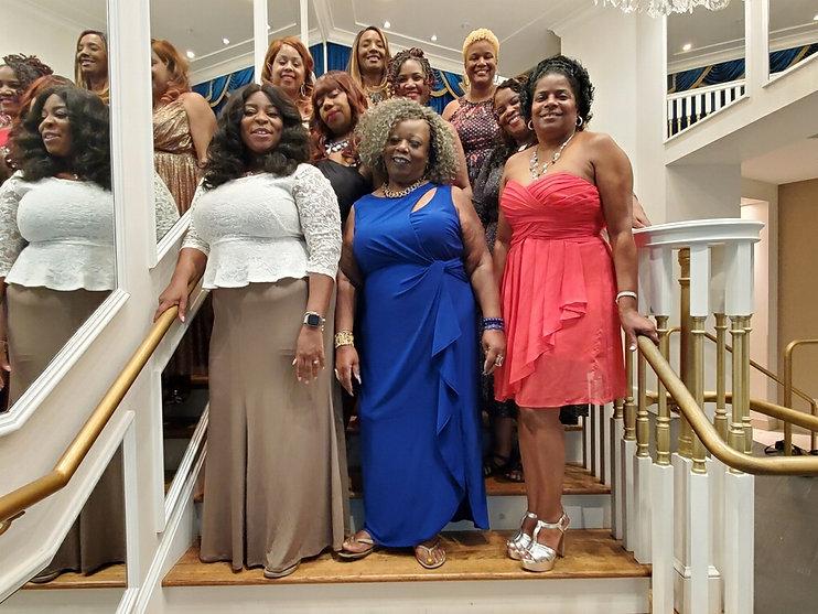 awards ladies.jpg