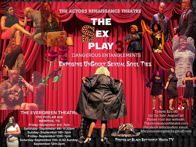 New Sex Play 3 Image .jpg
