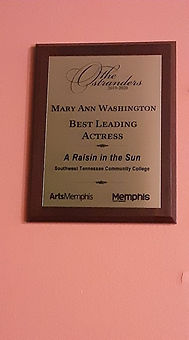 Best Actress.jpg