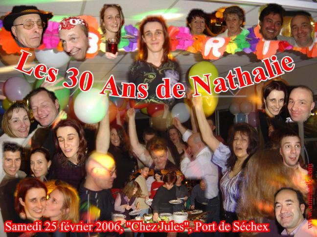 Anniversaire_30_ans_de_Nathalie_(Restaurant_Chez_Jules_Séchex)_(25-02-2006).jpg