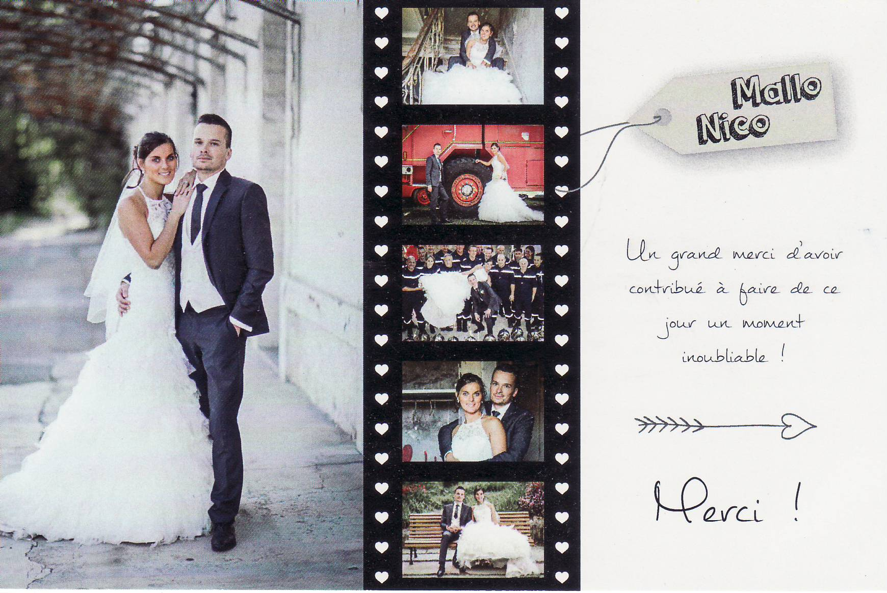 Mariage FOLLET Nicolas & Mallorye (Domaine de Divonne) (06-09-2014) 1.JPG