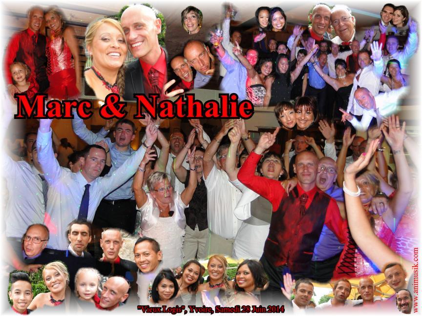 Mariage COCHIN Marc & Nathalie (Vieux Logis Yvoire) (28-06-2014).jpg