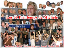 Anniversaire Michèle (50 ans) (L'Envol Annecy) (25-04-2009).jpg