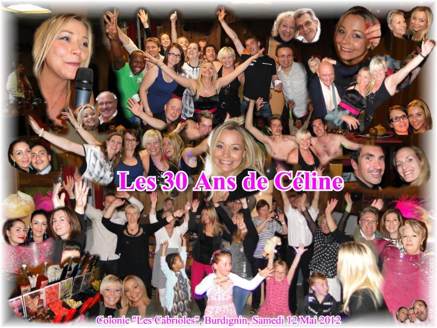 Anniversaire_GAVILLET_Céline_(30_ans)_(Colonie_Les_Cabrioles_Burdignin)_(12-05-2
