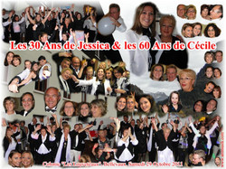 Anniversaire_BONNET_Cécile_&_Jessica_(Colonie_les_Louveteaux_Bellevaux)_(29-10-2