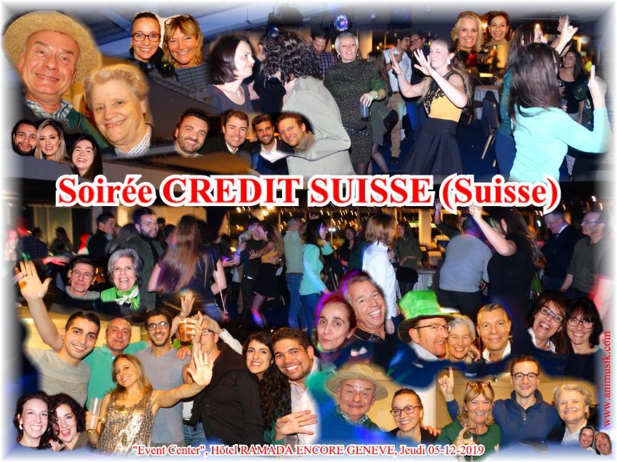 Soirée_CREDIT_SUISSE_(Suisse)_(Event_Cen