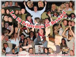 Anniversaire_Bernard_(50_ans)_(Restaurant_L'envol_Aéroport_Annecy)_(21-04-2007).
