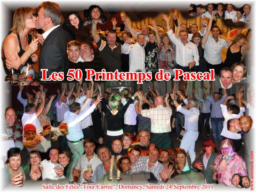 Anniversaire_HIMMESOETE_Pascal_(50_ans)_(Salle_Tour_Carrée_Domancy)_(24-09-2011)