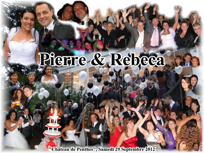 Mariage_BLANC_Pierre_&_Rebeca_(Château_de_Penthes)_(29-09-2012).jpg