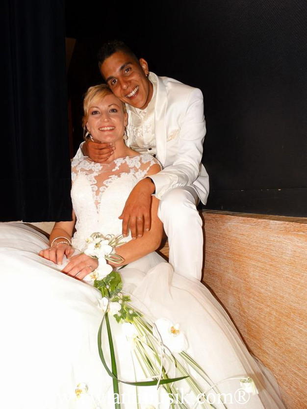 animusik animation dj mariage animation mariage soire sminaire karaok - Dj Mariage Annecy