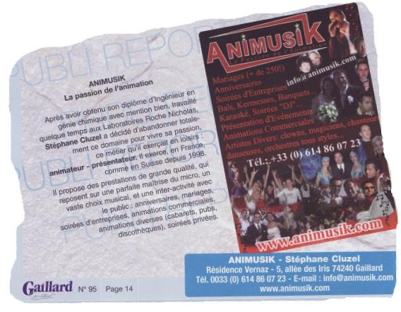 Article_GAILLARD_Contact_N°95_(Janvier_2007).jpg
